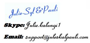 Our_Signature