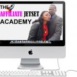 Affiliate JetSet Academy