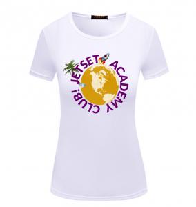 JetSet Academy Coaching Swag Unisex T-Shirt