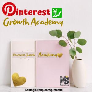 Pinterest Growth Academy (2)