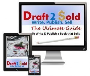 DRAFT-2-SOLD Book Sales Code